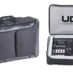 UDG Urbanite Midi Controller Backpack – New