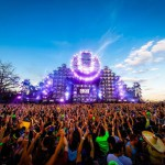 Which are the world's most expensive festivals?