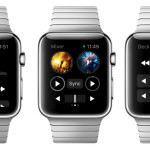 Apple Watch DJ from your wrist with DJay 2