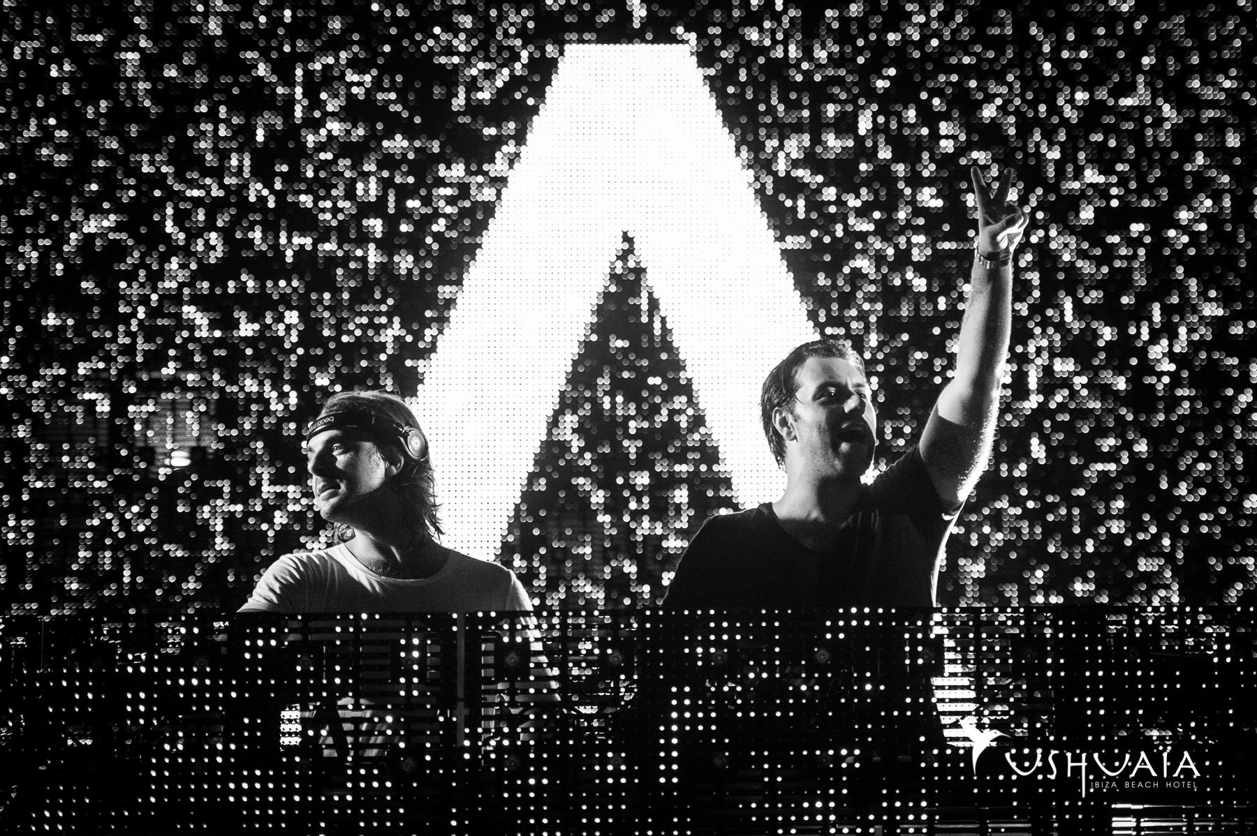 axwell ingrosso wallpaper with - photo #19