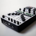 "VERSUS – The New DJ-Designed ""Dream Controller"""