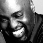House Masters Frankie Knuckles Out Soon on Defected