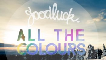 goodluck all the colours