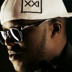 HHP to host South African Music Awards 2015 (SAMAS)