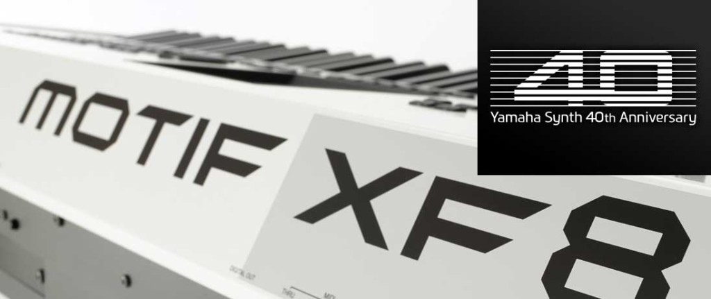 motif-fx-white