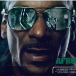 Blaxploitation inspired video released by Snoop Dogg