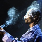 Eaze – Snoop Dogg's Cannabis Delivery Service