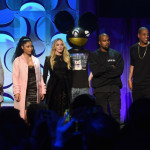 Tidal CEO fired by Jay Z just two weeks after takeover