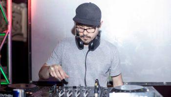 DJ Maramza