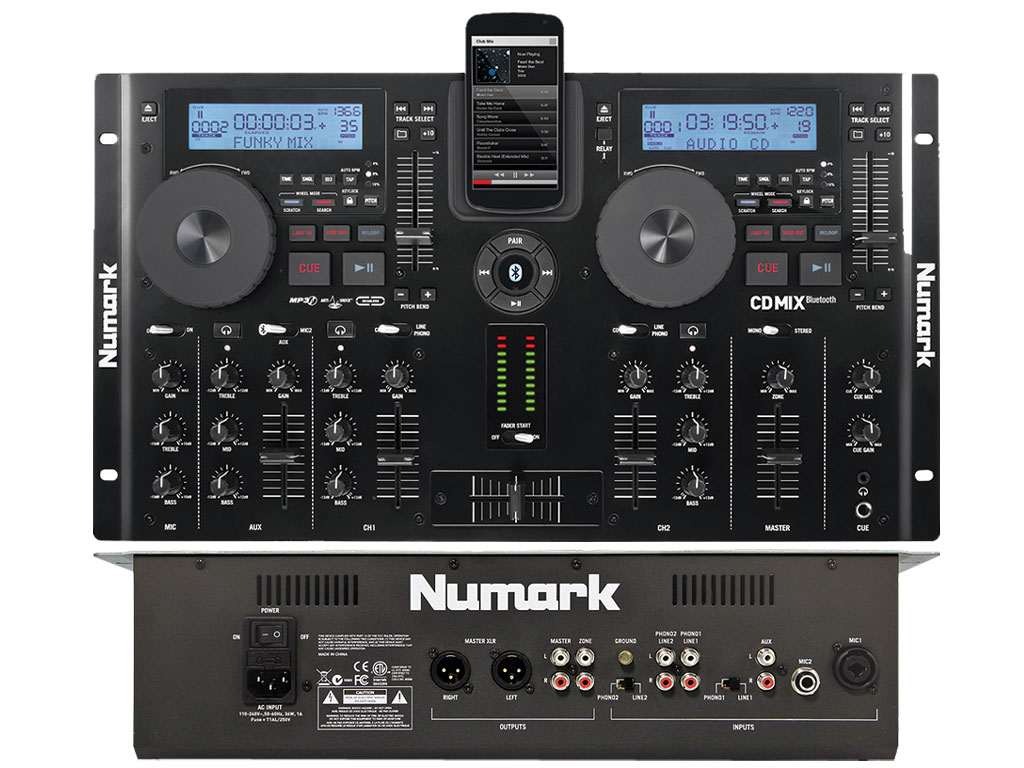 Encore besides Cdmixusb likewise Cd Chico Ramos Sf F in addition Lg Ef D Bf Ea D A E moreover Xnumark Cdmix Usb Dual Cd Mp Player With Usb Playback C   Pagespeed Ic Szpzehrwff. on numark dual cd player with mixer