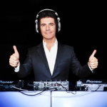 Simon Cowell's Ultimate DJ show to feature 'best and edgy artists'