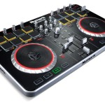 Mixtrack Pro 2 – Best Beginner DJ Controller – Here's why