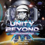 CLUB UNITY 16th Birthday Bash – 16 years of partying