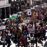 Cannabis March – Legalize It | Diary of a DJane