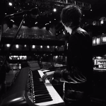 Madeon's New Live Setup revealed in tour video