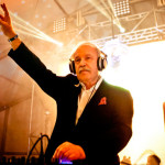 Giorgio Moroder Billboard Video Interview