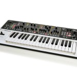 Roland Gaia SH-01- Synthesizer – Made for Dance music