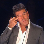 Ultimate DJ – Simon Cowell's Contest is officially thing