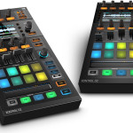 Kontrol D2 for Traktor – Tested and Reviewed