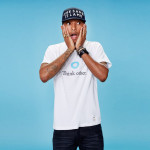 Pharrell Williams SA Tour – When and where