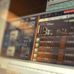 Free rack extension bundle from Propellerhead