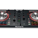 Numark Mixtrack 3 Available in South Africa