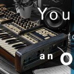Win an OSCar synthesizer worth over R 96,000