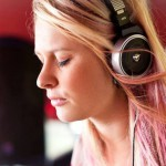 Headphones and Epic Tunes|Diary of a DJANE