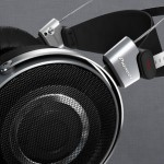Pioneer SE-Master 1 Headphones will cost you over R 30K