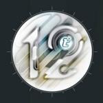 Teknotribe 12th Birthday Bash to be headlined by Alberto Ruiz & Broken Toy.