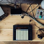 Ableton Live 9.2 has been released with some cool new enhancements