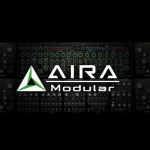 Roland Aira modular synth racks set to be released