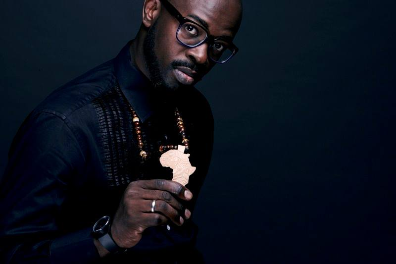 Black coffee dj awards ibiza nomination for Black coffee house music