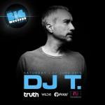 The Truth Big Weekend featuring Shiba San & DJ T