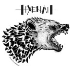 Hyenah – Just what SA House Music needs right now