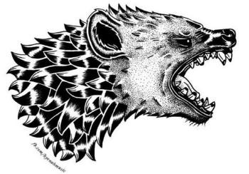 hyenareCROP