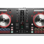 Mixtrack Pro 3 – 5 Things to like about this new controller