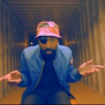 Riky Rick joins Nu World festival Cape Town Lineup