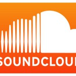 Soundcloud lawsuits for massive copyright infringement