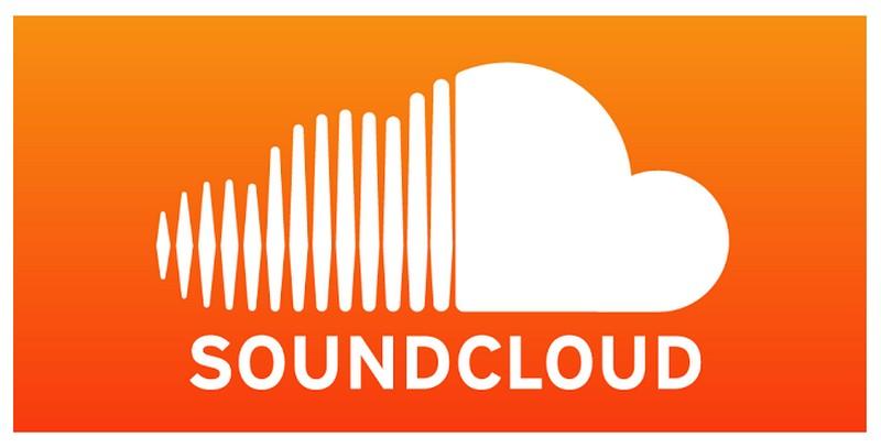 Soundcloud lawsuits