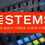 STEMS by Native Instruments – What is it?