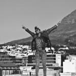 My City ft Cassper Nyovest by Toya Delazy