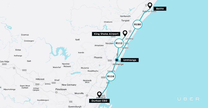 how to get more trips adelaide in uber driver