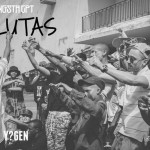 Youngsta's new video for Salutas was released last week