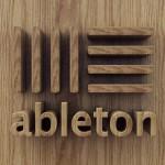 Ableton Loop – Berlin Music Makers Summit