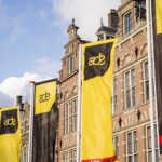 ADE 2015 lineup – first festival acts announced