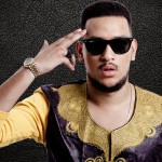 AKA assault claim this weekend at Durban July