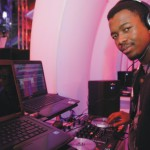 5 Reasons for DJs to be at Mediatech Africa