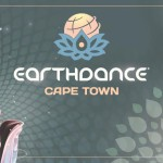 Earthdance Cape Town 2015 – Lineup, ticket info, 3 dancefloors