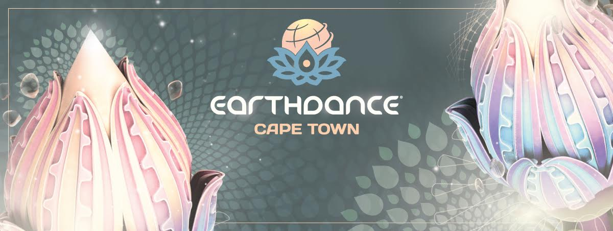 Earthdance Cape Town 2015